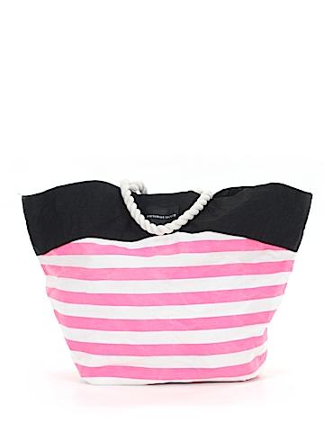 Victoria's Secret Weekender One Size