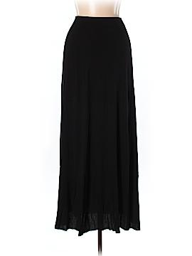 B44 Core Casual Skirt Size M