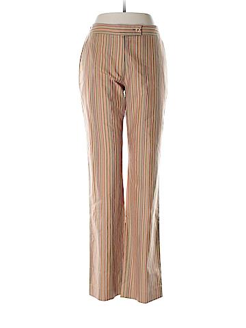 ETRO Dress Pants Waist 40