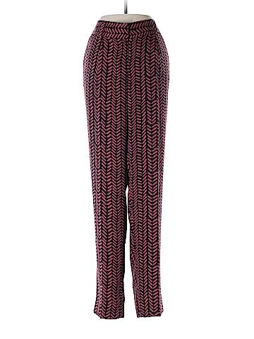Ann Taylor LOFT Casual Pants Size 0 (Tall)