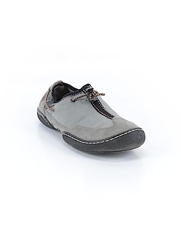 Terrasoles Sneakers Size 7