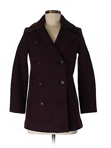 Soia & Kyo Coat Size XS