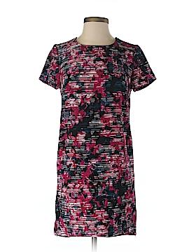 WAYF Casual Dress Size XS