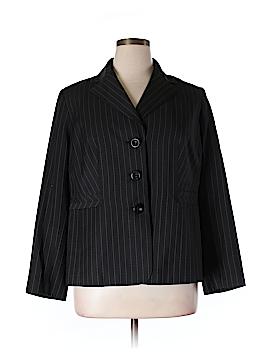 Jones New York Blazer Size 14W