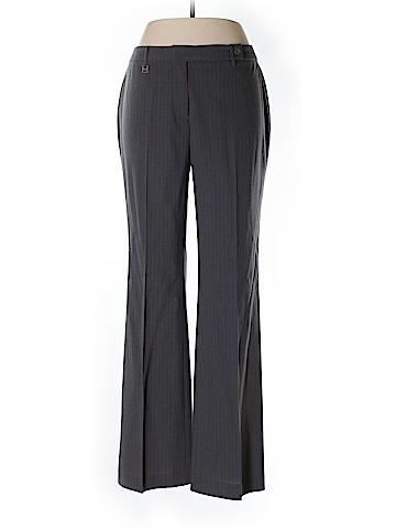Michael Kors Dress Pants Size 10