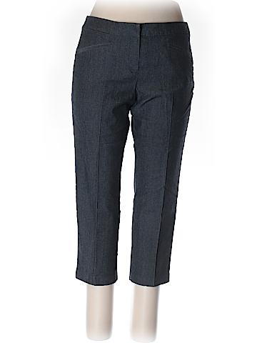 Sandro Women Dress Pants Size 14 (Petite)