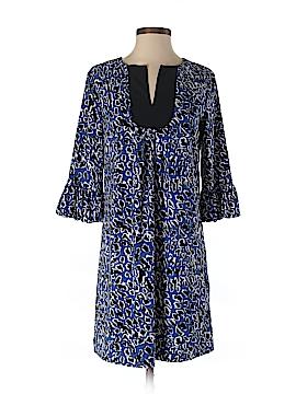 Nicole Casual Dress Size 4
