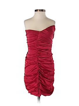 Express Women Cocktail Dress Size 0