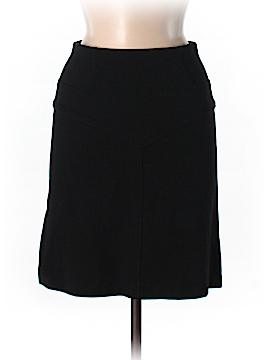 Diane von Furstenberg Casual Skirt Size 0