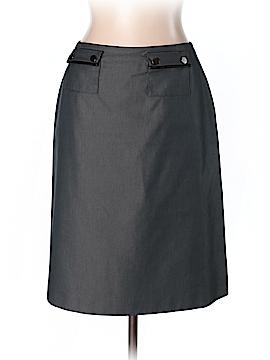 Paule Ka Casual Skirt Size 42 (FR)