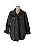 Topshop Women Jacket Size 12