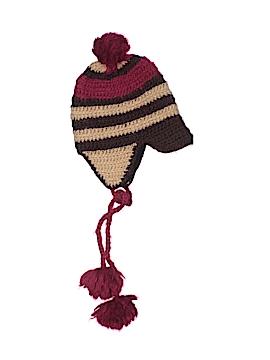 Paul Frank Winter Hat One Size