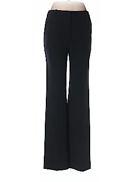 Theory Dress Pants Size 1