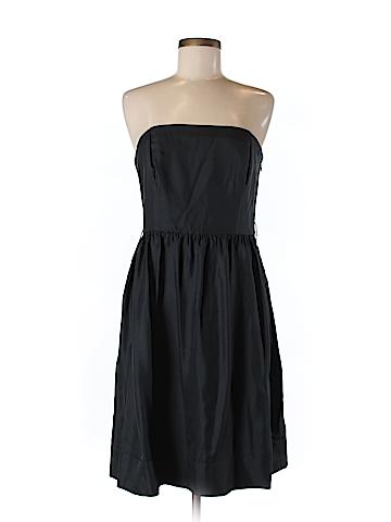 White House Black Market Women Casual Dress Size 8