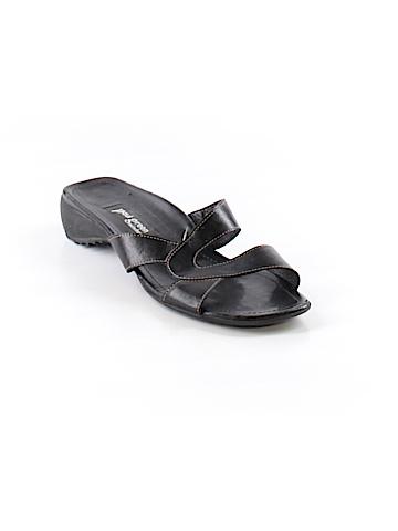 Paul Green Sandals Size 5 1/2 (UK)