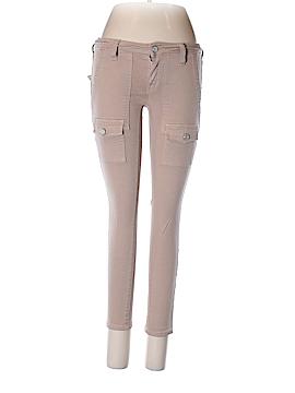 Joie Cargo Pants 23 Waist