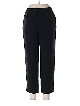 Peter Nygard Dress Pants Size 10