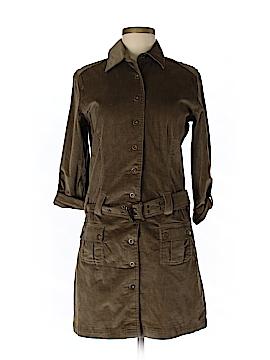 Vena Cava Casual Dress Size M
