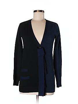 Sonia Rykiel Cardigan Size 36 (EU)
