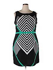 Voir Voir Casual Dress Size 18 (Plus)