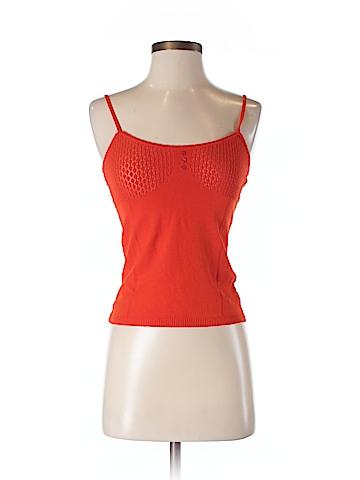 Burberry Women Sleeveless Top Size 40 (IT)