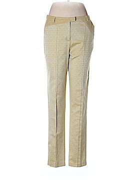 Peck & Peck Dress Pants Size 6