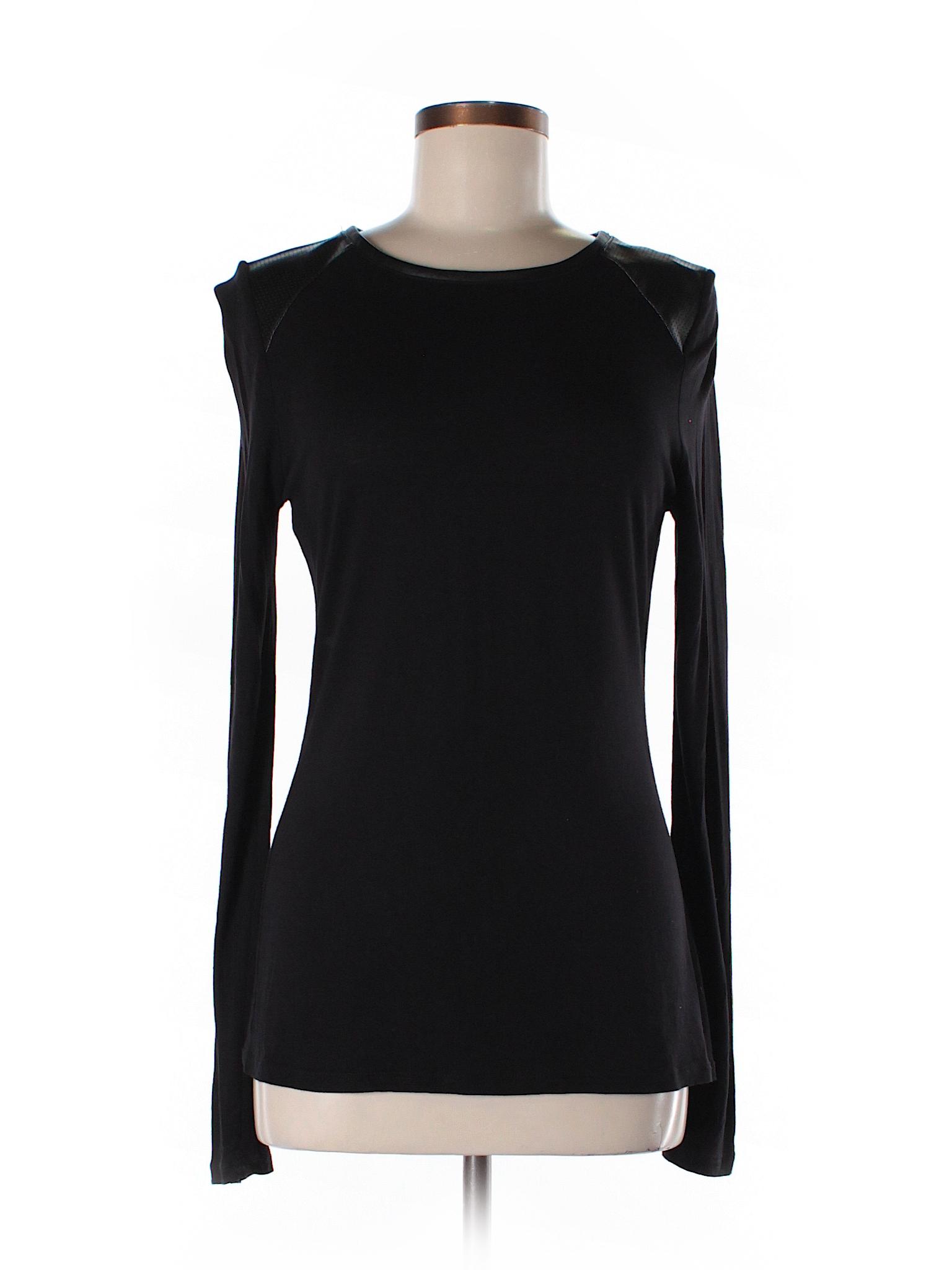 Cynthia rowley for t j maxx long sleeve t shirt 50 off for Tj maxx t shirts