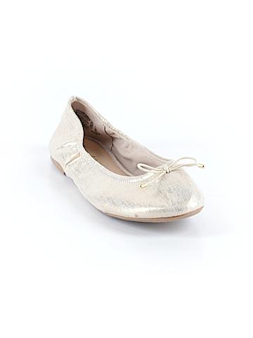 American Eagle Shoes Flats Size 4