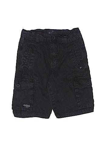 Buffalo by David Bitton Cargo Shorts Size 6