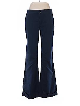 Elie Tahari Jeans 30 Waist