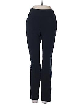 Lord & Taylor Dress Pants Size 4