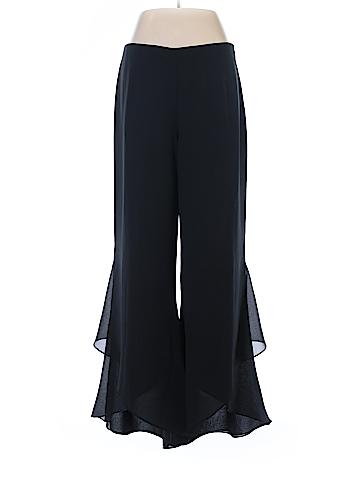 JS Boutique Dress Pants Size 14