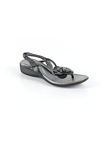 Anne Klein Sport Sandals Size 5