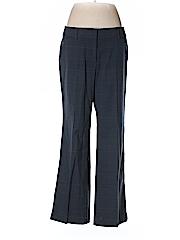 Ann Taylor LOFT Women Dress Pants Size 8 (Petite)
