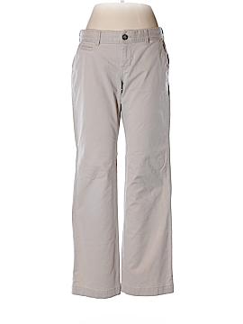 Old Navy Khakis Size 4