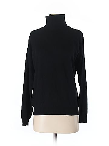 Brunello Cucinelli Cashmere Pullover Sweater Size S