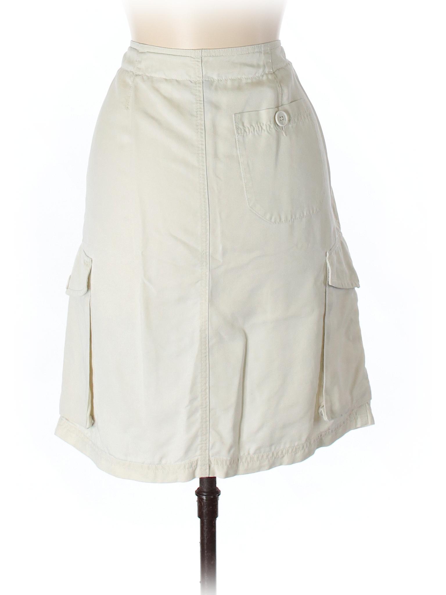 leisure Gap Boutique leisure leisure Boutique Skirt Casual Casual Skirt Boutique Gap Casual Gap pzpBFOq