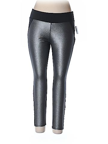 Bisou Bisou Leggings Size XL