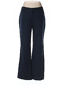 J. Crew Dress Pants Size 10
