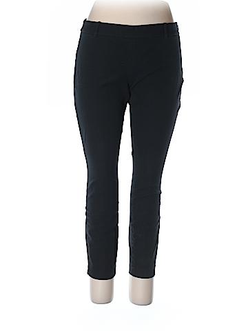 J. Crew Dress Pants Size 14 (Tall)