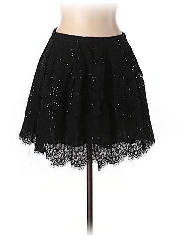 Forever 21 Casual Skirt 31 Waist