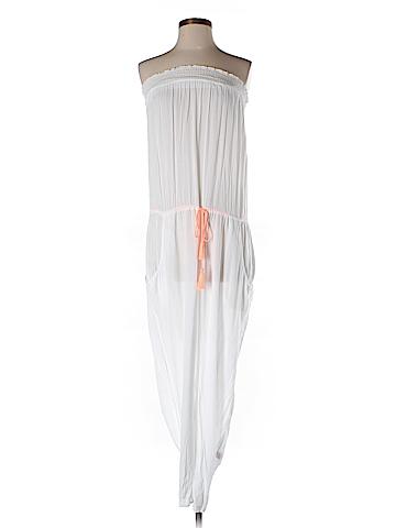 Victoria's Secret Jumpsuit Size S