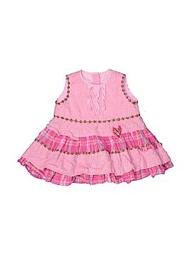 Oilily Dress Size 74 cm
