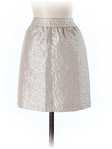 Ann Taylor LOFT Formal Skirt Size 2 (Petite)