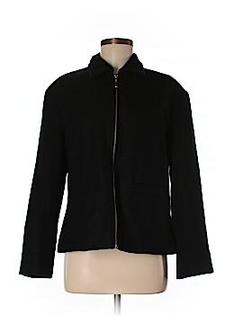 Argee Wool Coat Size M