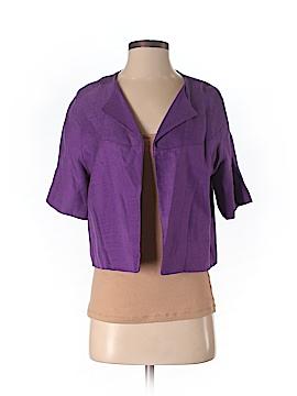 Kate Spade New York Blazer Size 00