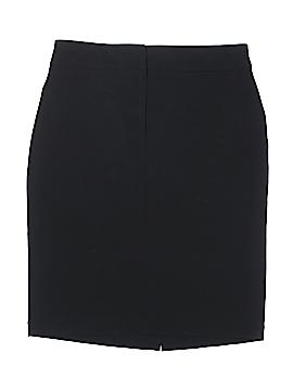 Zinc Casual Skirt Size 4