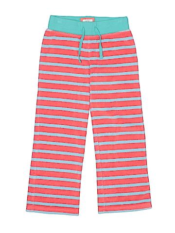 Mini Boden Sweatpants Size 7