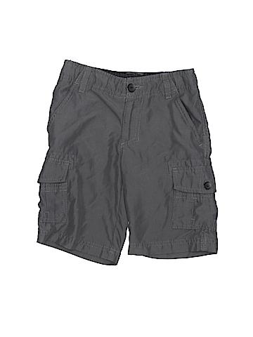 Hawk Cargo Shorts Size 5