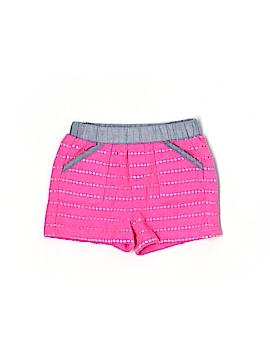 Splendid Shorts Size 12-18 mo